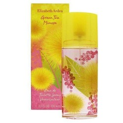 ELIZABETH ARDEN Green Tea Mimosa 50ml EDT