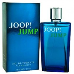 JOOP! JUMP EDT 100ml man