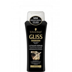 GLISS - HAIR REPAIR Ultimate Repair Shampoo 250ml (Schwarzkopf)