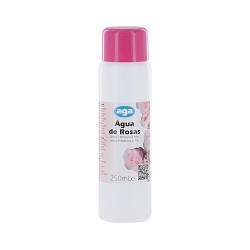 Aga - Rose Water 250ml