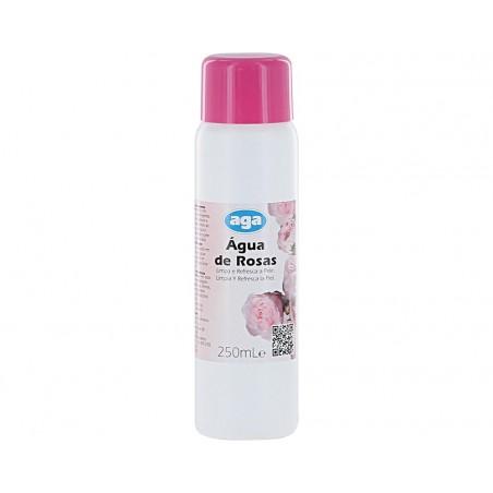 Aga - Rose Water 250ml
