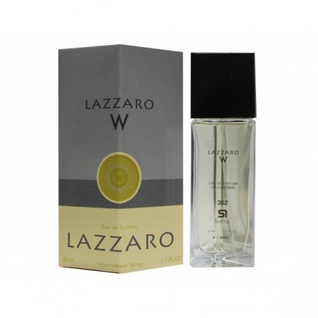 Generic Azzaro Wanted (Azzaro) 50ml