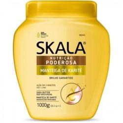 Skala - Shea Conditioner, 1000g