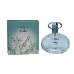 Real Time - ACQUA DI MARE 100ml edt