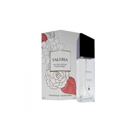Genérico VALENTINA (valentino) 50ml