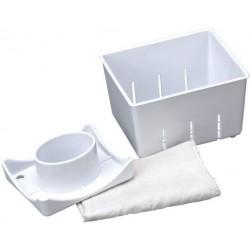 Midzu - Kit de Tofu