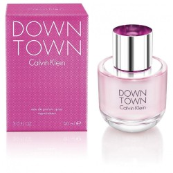Calvin Klein - Downtown EDP 50ml