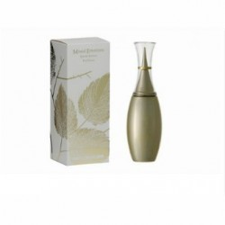 Linn Young - Mixed Emotions 100ml EDP