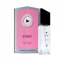 SerOne - START Woman 50ml