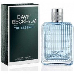 David Beckham The Essence EDT 75ml