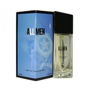 Ralph Lauren Perfume Masculino Polo Blue EDT 125ml Incolor