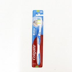 Colgate - Toothbrush EXTRA CLEAN medium