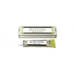 Genérico J´ADORE (christian dior)50ml