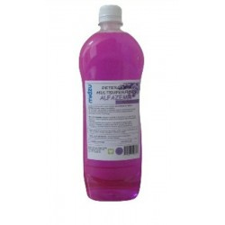 Midzu - filtro de água