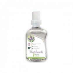 Detergente Roupa Concentrado Lavanda Bio 500ml - Allegro Natura