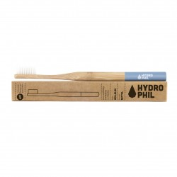 Hydro Phil - Bamboo / medium Toothbrush
