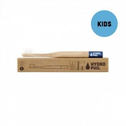 Hydro Phil - Bamboo / soft - kids/ Toothbrush