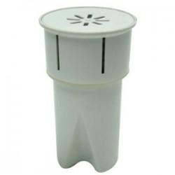 Midzu - filtro de água (recarga)