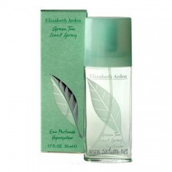ELIZABETH ARDEN Green Tea Scent EDP Spray