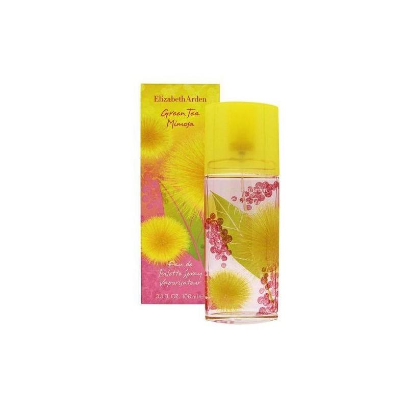 ELIZABETH ARDEN Green Tea Mimosa 50ml EDT