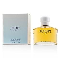 JOOP! le bain EDP 75ml mulher