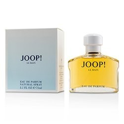 JOOP! le bain EDP 75ml woman