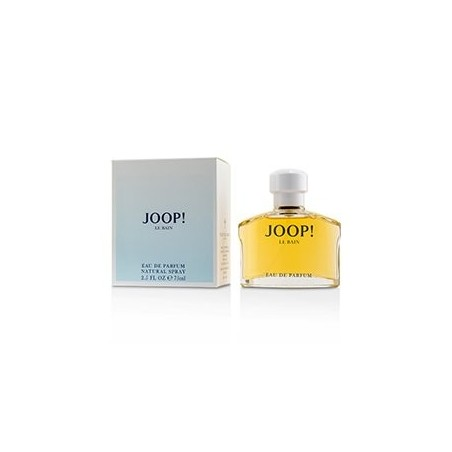 JOOP! le bain EDP 75ml woman