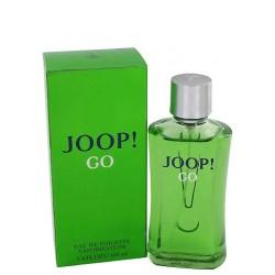 JOOP! GO EDT 100ml man