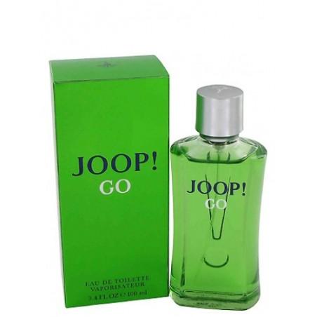 JOOP! GO EDT 100ml homem