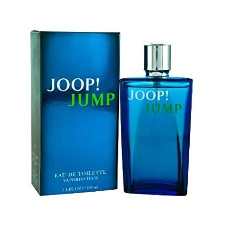 JOOP night flight EDT 125ml
