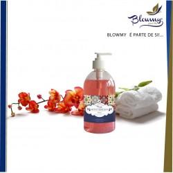 BLOWMY - sabonete liquido FRUTOS VERMELHOS 500ml