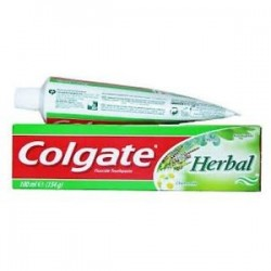 Colgate - Triple Action 100ml