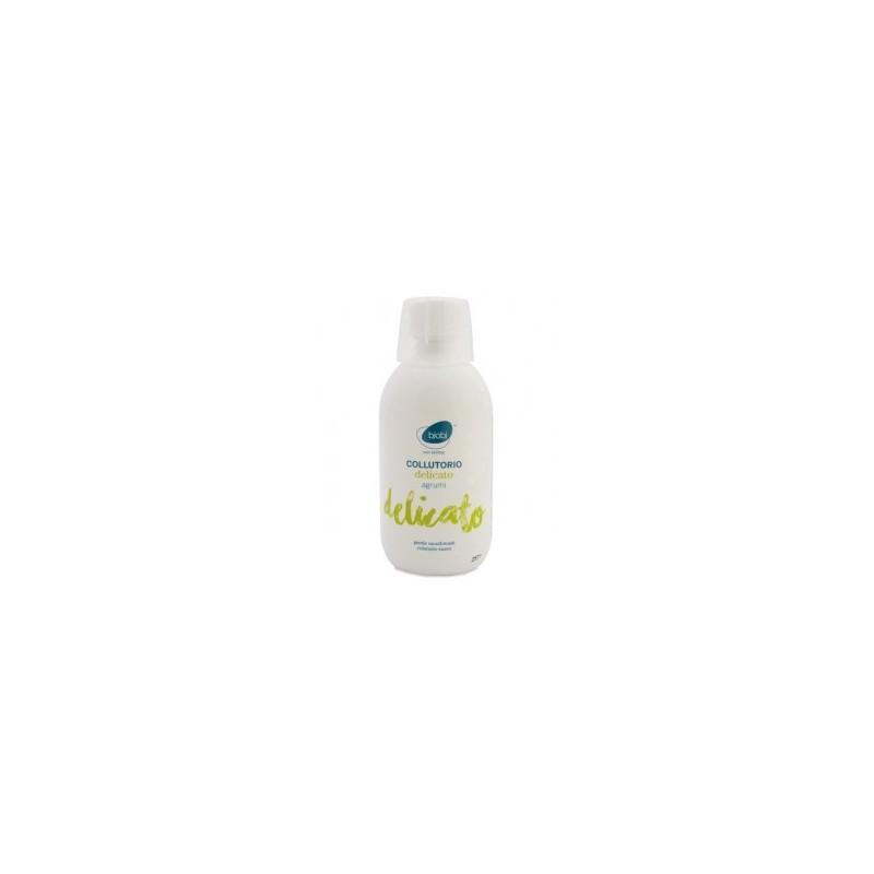 Bjobj - Oral Elixir Aloe Vera / Citrus Fruit 500ml