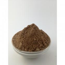 Red Clay Powder 150g / 250g - Ruta de la Cera