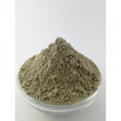 Green Clay Powder 150g / 250g - Ruta de la Cera