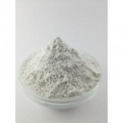 Bjobj - Máscara Facial/ Corpo Argila Branca 150ml
