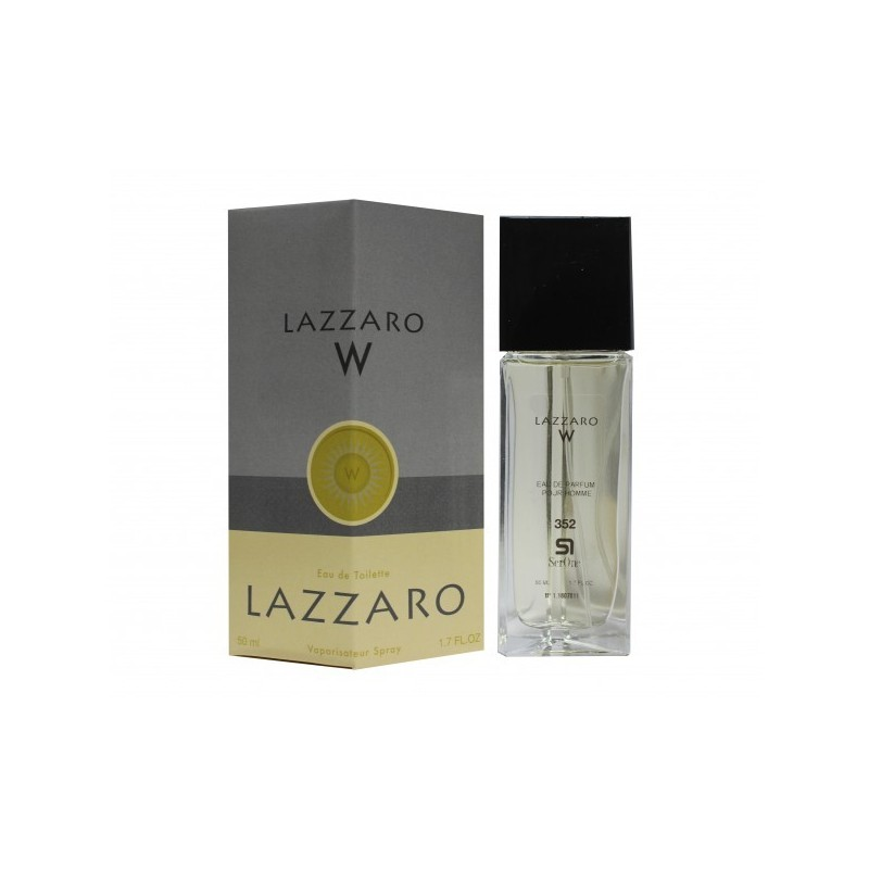 Generic Azzaro Wanted (Azzaro) 50ml