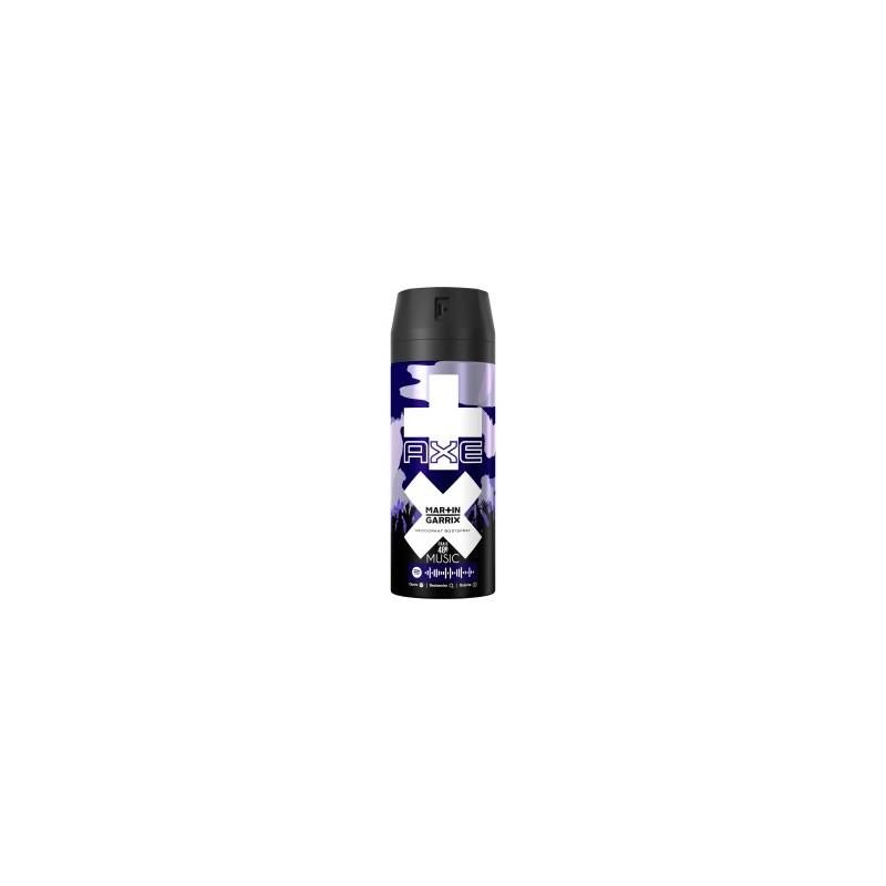 Axe - deo spray - Peace