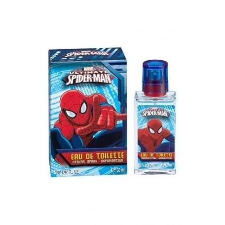 Marvel - SPIDER-MAN 30ml edt