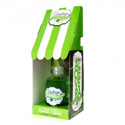 Ambientador EUCALIPTO 250ml/ spray