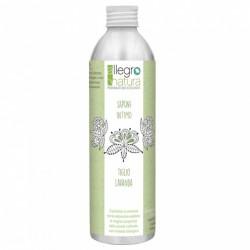 Sabonete liquido, Higiene Íntima 250ml - Allegro Natura