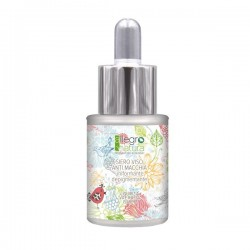 Serum Anti-Rugas Uniformizante 15ml - Allegro Natura