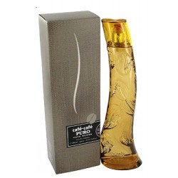 CAFÉ - CAFÉ Black Label 30ml EDT pour homme