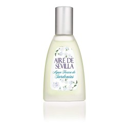 Aire de Sevilla ROSAS BLANCAS 150ml edt Woman (Instituto Español)