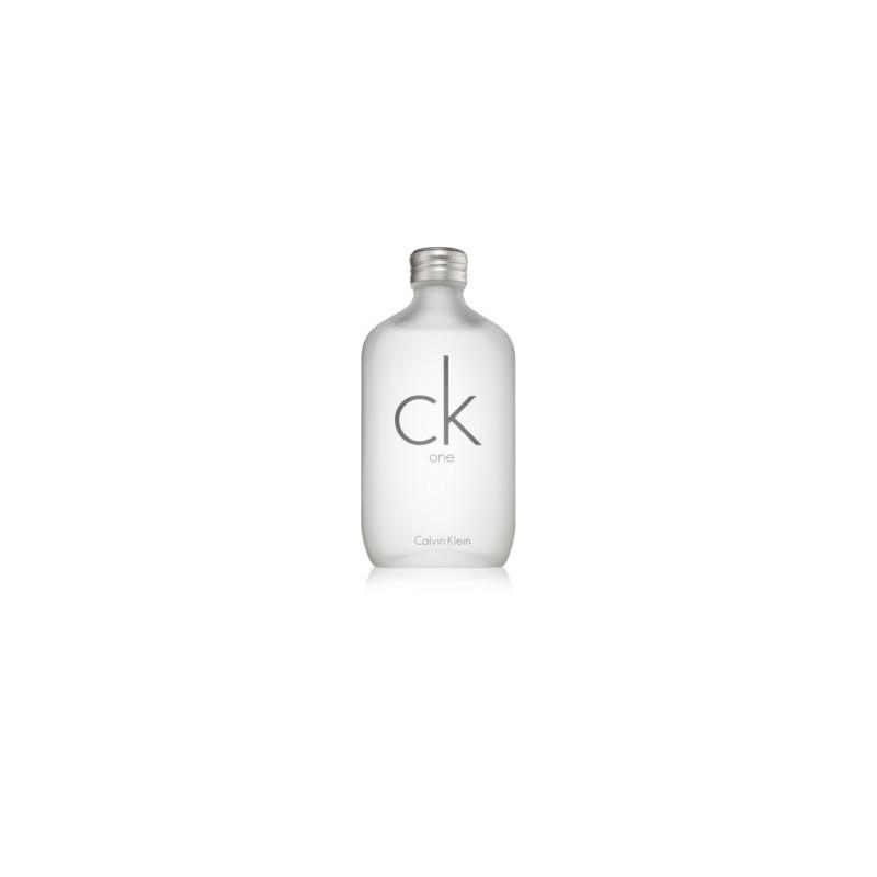 CK Obsession EDP Woman (Calvin Klein) 100ml