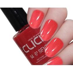 Cliché - Nail Polish 6º...