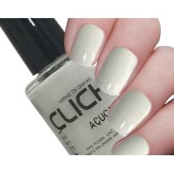 Cliché - Nail Polish Açucar...