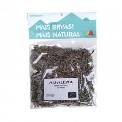 +ERVAS - Alfazema Bio 30gr....