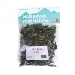 + ERVAS - Nettle Bio 30gr....