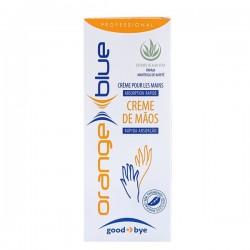 OrangeBlue - Crema de manos...